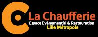 https://www.la-chaufferie.com/wp-content/uploads/2015/09/logo-ombre-199x77.png